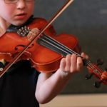 fiddle-contest